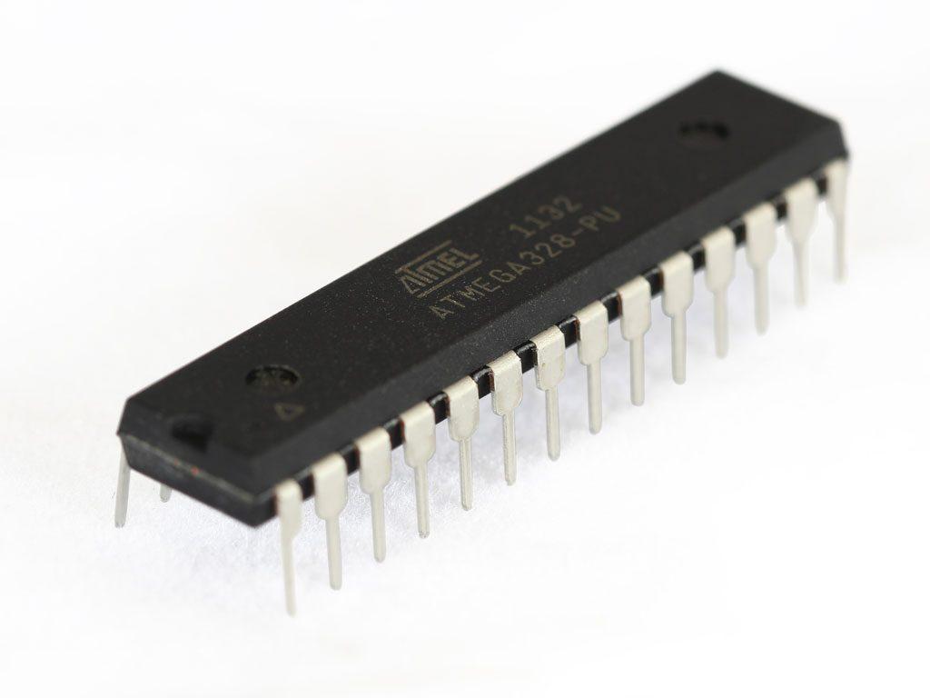 IC-ATMEGA328-PU_LRG