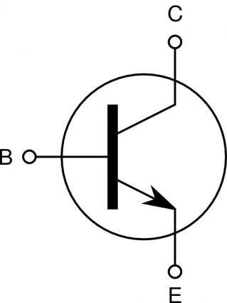 npn-transistor-clip-art_f